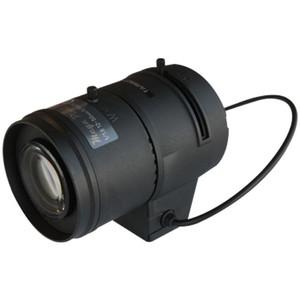 Tamron M118VG1250IR