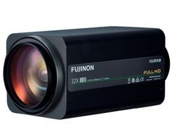Fujinon FH32x15.6SR4A-CV1