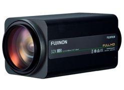Fujinon FD32x12.5SR4A-CV1