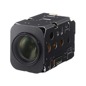 Sony FCB-EV7520 Full HD Block Camera