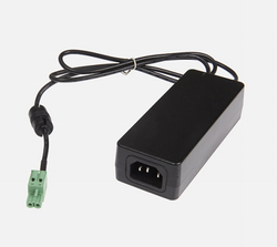 AC Adapter Power Supply for Picolo.net HD4 - 1658