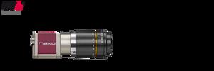 AVT Mako G-503B/C