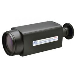 Kowa LMZ25300AMPDC-IR