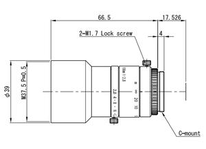 VS Technology SV-10028H