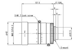 VS Technology SV-0614H