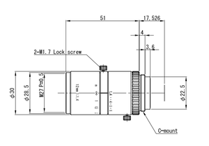 VS Technology SV-1214H