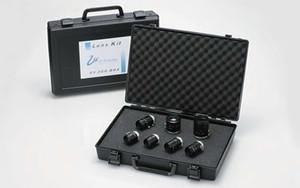 SV-EGG-BOX Series