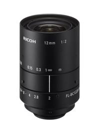 Ricoh FL-BC1220-9M