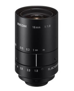 Ricoh FL-BC1618-9M