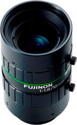 Fujinon HF1218-12M