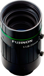 Fujinon HF2518-12M