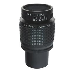 Ricoh FL-BC7838-VGUV