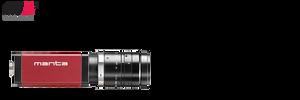 AVT Mako G-319B/C