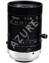 AZURE Photonics AZURE-1218M3M