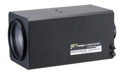 Computar M24Z1527PDC-MP