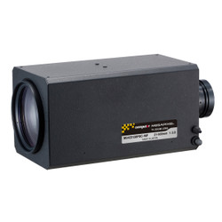 Computar M24Z2138PDC-MP