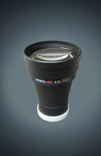 Senko HD Optical AIE EB1 2X Teleconverter Lens