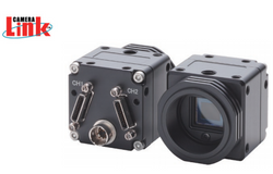 "Sentech STC-SPC123BPCL 1.1"" CMOS (Sony IMX253) Progressive Scan Cased Color Camera, 12.3 Megapixels, 4096 H x 3000 V, 67 fps, Global Shutter, C-Mount, Camera Link Output, PoCL"