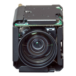 iShot Imaging XBlock XBC-KZ10 Block Camera
