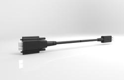 Senko USB-HYA0B3-SL-0100M 10 Meter AOC USB3 Cable