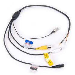 iShot EM12419 Evaluation Cable for XBC-KZ10 Camera