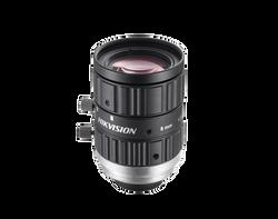 HIK Vision MVL-HF0828M-6MP