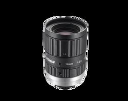 HIK Vision MVL-HF1228M-6MP