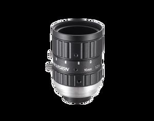 HIK Vision MVL-HF1628M-6MP