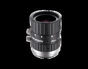 HIK Vision MVL-HF2528M-6MP