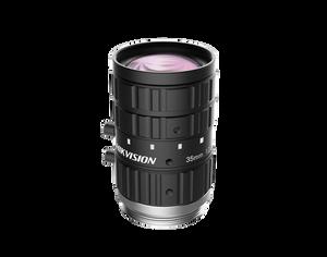 HIK Vision MVL-HF3528M-6MP