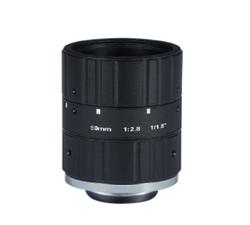 HIK Vision MVL-HF5028M-6MP