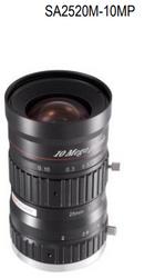 HIK Vision SA2520M-10MP