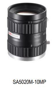 HIK Vision SA5020M-10MP