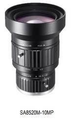HIK Vision SA8520M-10MP