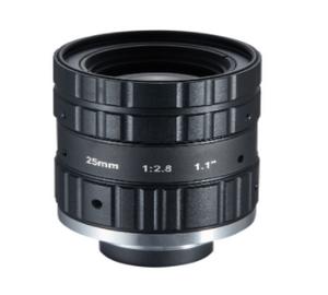 HIK Vision MVL-KF2528M-12MP