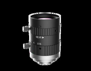 HIK Vision MVL-MF0824M-5MP