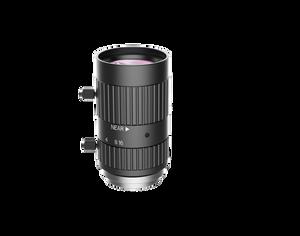 HIK Vision MVL-MF1620M-5MP