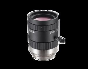 HIK Vision MVL-MF3520M-5MP