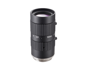 HIK Vision MVL-MF5028M-5MP