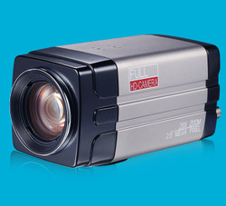 Minrray UV1201-T20 HD INTEGRATED ZOOM CAMERA