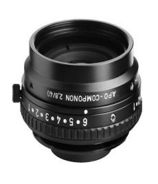 Schneider Optics SWIRON 26-1063163