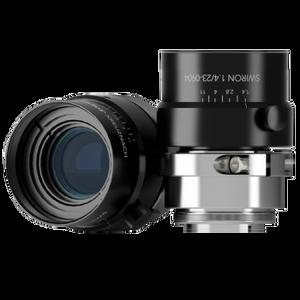 Schneider Optics SWIRON 26-1087723