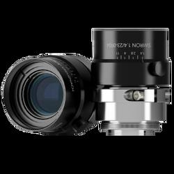 Schneider Optics SWIRON 26-1088501