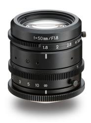 Kowa LM50HC-IR