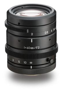 Kowa LM60HC-IR