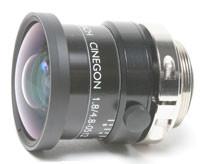 Schneider Optics Cinegon 21-1001955