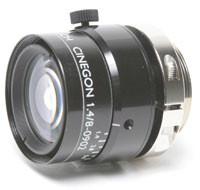 Schneider Optics Cinegon 21-1001919