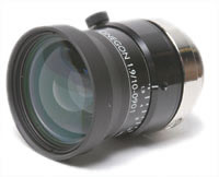 Schneider Optics Cinegon 21-1001978