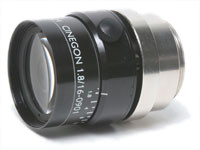 Schneider Optics Cinegon 21-1001482