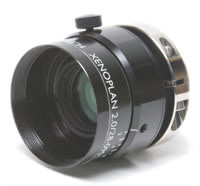Schneider Optics Xenoplan 21-1001972